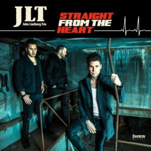 JLT - Straight From The Heart
